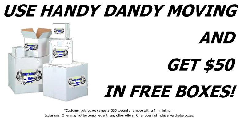 50dollars-free-boxes