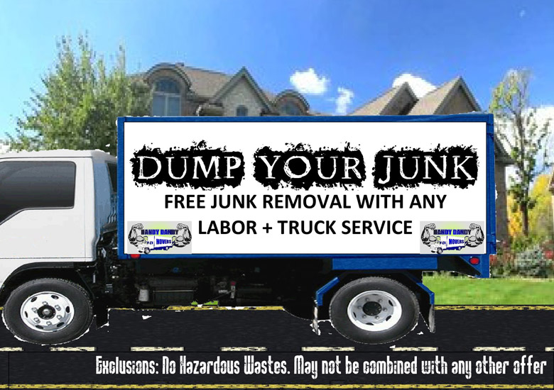 free-junk-removal-special
