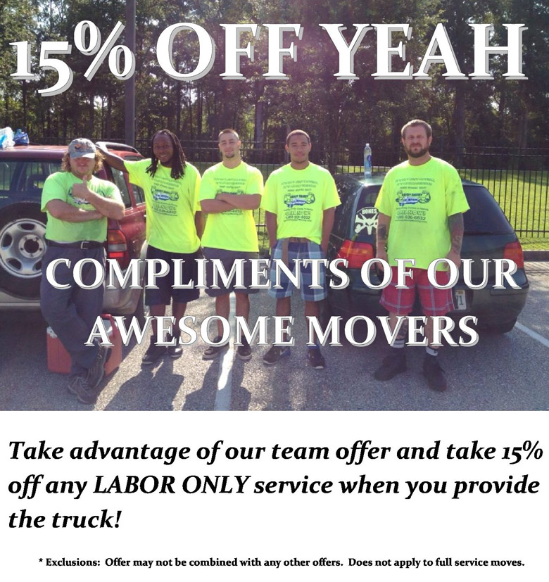 movers-special