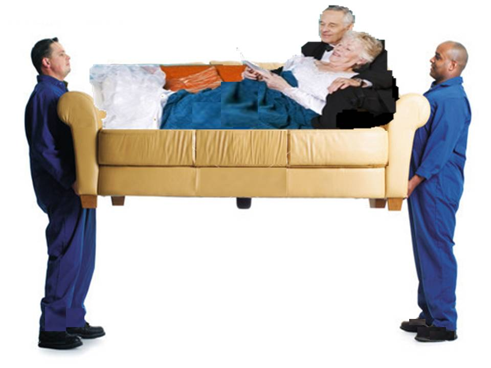 In Home Furniture Movers Brilliant Help To Move Furniture At Home  Cpgworkflow Decorating Design
