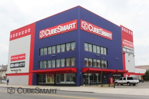 cubesmart-brooklyn-ny-11207-self-storage-195932-2