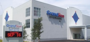 grand-slam-self-storage-facility