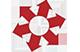 insidemoves-logo