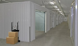 secure-climate-controlled-self-storage-at-Soma-Self-Storage
