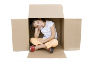 Getting to grips with your moving process 2