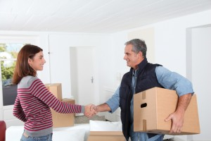 Choosing a removals company 1