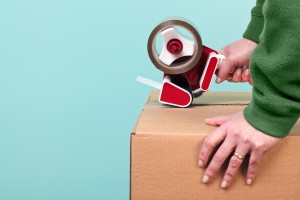 Choosing a removals company 2
