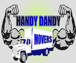 Moving Service | Mobile AL