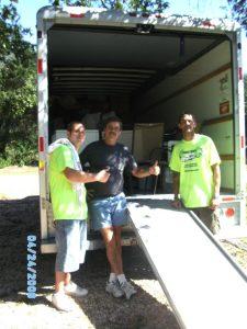 Loading Help | Mobile AL