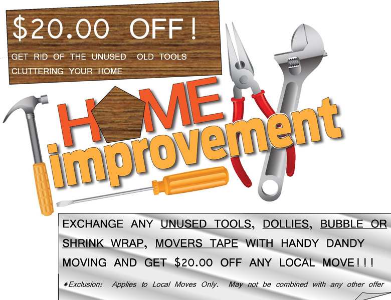 home-improvement-special