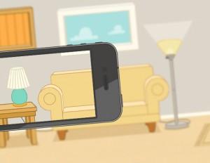 iphone-furniture (1)