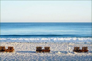 2-gulf-shores-sugar-sand-gallery