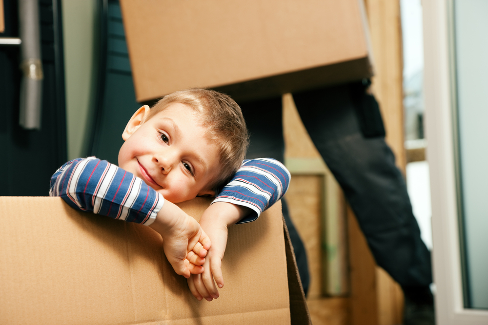Your Local Movers | Moving Reviews