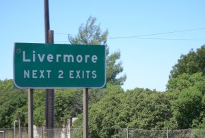 Livermore_freeway_sign