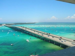 destin-florida-bridge