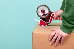 Choosing a removals company 2